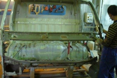 Стекло кабины на строительную технику продам, фото, где.
